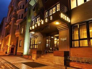 /chichikov-hotel/hotel/kharkiv-ua.html?asq=jGXBHFvRg5Z51Emf%2fbXG4w%3d%3d