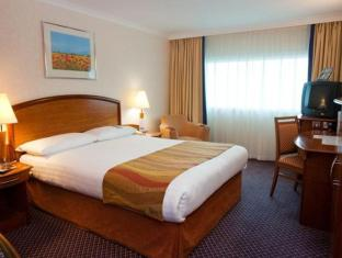 /de-de/heathrow-hotel-bath-road/hotel/london-gb.html?asq=jGXBHFvRg5Z51Emf%2fbXG4w%3d%3d