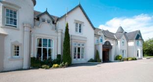 /kingsmills-hotel/hotel/inverness-gb.html?asq=jGXBHFvRg5Z51Emf%2fbXG4w%3d%3d