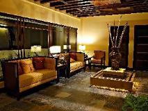 Philippines Hotel | spa
