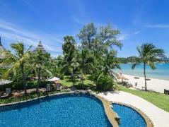 Royal Muang Samui Villas Thailand