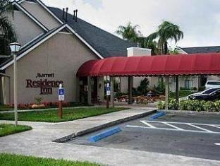 /it-it/doral-inn-suites-miami-airport-west/hotel/miami-fl-us.html?asq=vrkGgIUsL%2bbahMd1T3QaFc8vtOD6pz9C2Mlrix6aGww%3d