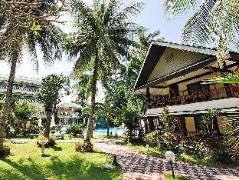 Hotel in Philippines Boracay Island | Paradise Garden Resort Hotel & Convention Center
