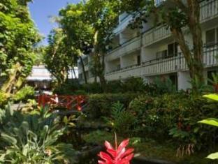 /pagoda-hilo-bay-hotel/hotel/hawaii-the-big-island-us.html?asq=jGXBHFvRg5Z51Emf%2fbXG4w%3d%3d