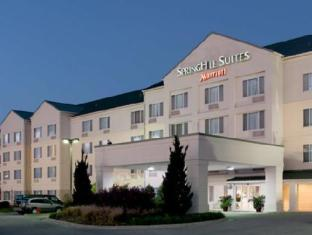 /springhill-suites-kansas-city-overland-park/hotel/shawnee-mission-ks-us.html?asq=jGXBHFvRg5Z51Emf%2fbXG4w%3d%3d