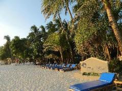 Philippines Hotels   Sea Wind Resort