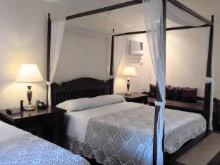 Sea Wind Resort Boracay Island - Garden Deluxe