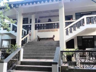 Sea Wind Resort Boracay Island - Garden Deluxe Rooms