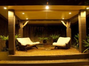 Sea Wind Resort Boracay Island - Facilities