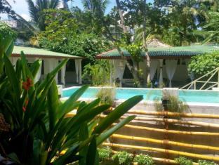 /nl-nl/nature-villa/hotel/unawatuna-lk.html?asq=vrkGgIUsL%2bbahMd1T3QaFc8vtOD6pz9C2Mlrix6aGww%3d