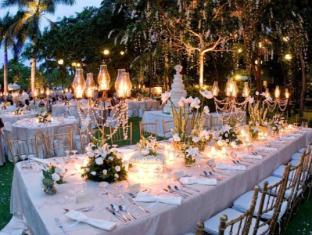 Cebu White Sands Resort and Spa Cebu - Weddings