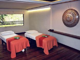 Cebu White Sands Resort and Spa Cebu - Anahata Spa