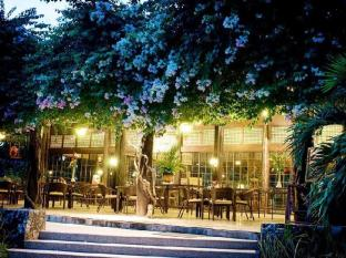 Cebu White Sands Resort and Spa Cebu - Patio Gavino Restaurant