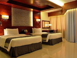Cebu White Sands Resort and Spa Cebu - Mabuhay Premier