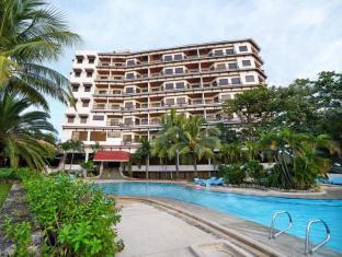 Cebu White Sands Resort and Spa Cebu - Mabuhay Building