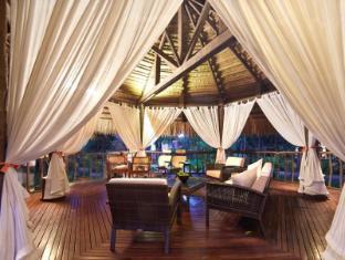 Cebu White Sands Resort and Spa Cebu - Exterior