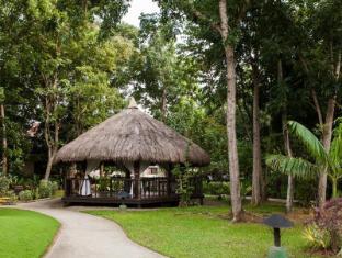 Cebu White Sands Resort and Spa Cebu - Omgivningar