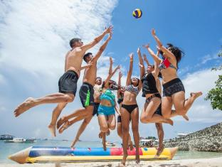 Cebu White Sands Resort and Spa Cebu - Sports and Activities