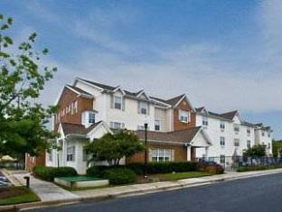 /home-towne-suites-columbia/hotel/columbia-sc-us.html?asq=jGXBHFvRg5Z51Emf%2fbXG4w%3d%3d