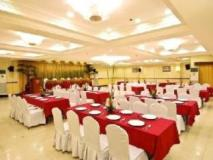 Philippines Hotel | meeting room