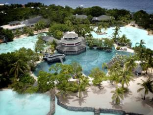 Plantation Bay Resort & Spa Cebu