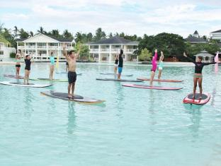 Plantation Bay Resort & Spa Cebu - Rekreative Faciliteter