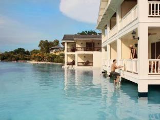 Plantation Bay Resort & Spa Cebu - Gastenkamer