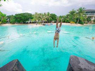 Plantation Bay Resort & Spa Cebu - Faciliteiten