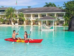Plantation Bay Resort & Spa Cebu - Kuntoilu ja Aktiviteetit