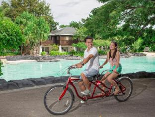 Plantation Bay Resort & Spa Cebu - Sport és szabadidő