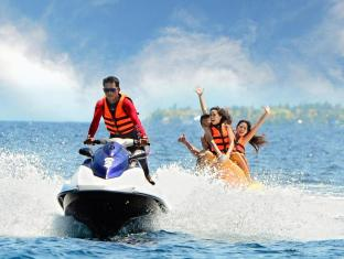 Plantation Bay Resort & Spa Cebu - Divertimento e svago