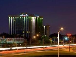 /springhill-suites-chicago-o-hare/hotel/chicago-il-us.html?asq=9Ui%2fbpCihIwldOcvCvnaAD8mYp8u1FUyasLmURSWjZKT8TNuyHIhcklOD9FsSYfAXVKT9KoG%2bixWCpw8yoXnoK7LgJQJn5NePvGdAkVeRrg%3d