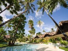 Philippines Hotels | Pulchra Resort