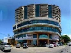 Hotel in Philippines Cebu   Richmond Plaza Hotel