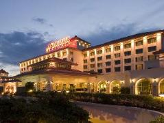 Waterfront Airport Hotel and Casino Mactan Philippines