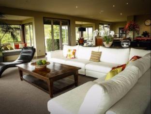 /waipuna-estate/hotel/christchurch-nz.html?asq=jGXBHFvRg5Z51Emf%2fbXG4w%3d%3d