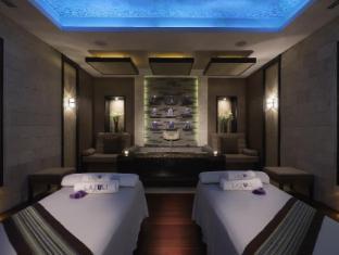 Marco Polo Davao Hotel grad Davao  - Spa centar