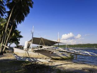 Marco Polo Davao Hotel Davao City - Praia