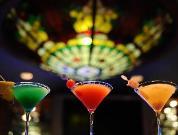 Eagle's Bar