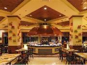 Cafe Jeepney