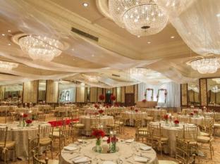 InterContinental Manila Manila - Plesna dvorana