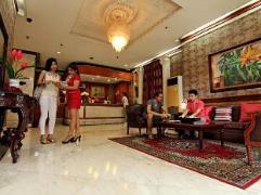 MPT Suites Philippines