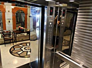 MPT Suites Manila - Interior