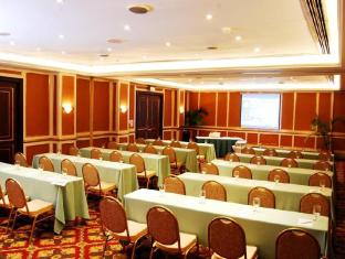 Century Park Hotel Manila - Meetings & Conventions