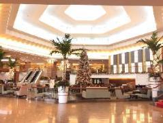 Hotel in Philippines Manila | Century Park Hotel