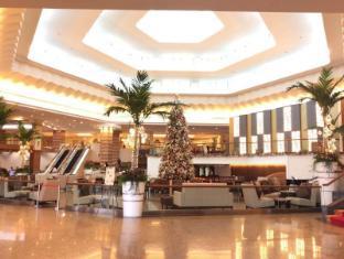 /zh-tw/century-park-hotel/hotel/manila-ph.html?asq=jGXBHFvRg5Z51Emf%2fbXG4w%3d%3d