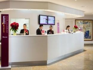 /hotel-mercure-marseille-centre-vieux-port/hotel/marseille-fr.html?asq=jGXBHFvRg5Z51Emf%2fbXG4w%3d%3d