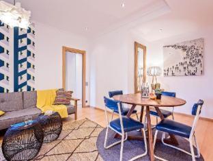 Sweet Inn Apartments - Victoria