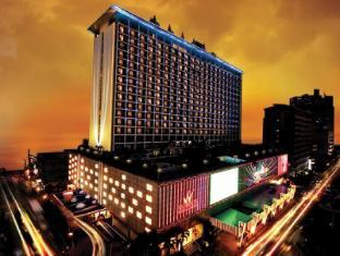 /nb-no/manila-pavilion-hotel-casino/hotel/manila-ph.html?asq=b6flotzfTwJasTr423srr%2bSbh5S9GPf1NocI%2fnWqorgJ5Catqzjh6%2fLcpEjDlPsv63Om2dWuK2YQOc%2fpTcbYoj0otQ%2fsXt8dgfea8VyYVzGuy4CUCZ%2bTXj7xnQJFXka4