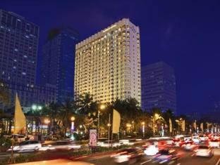 마닐라 다이아몬드 호텔
